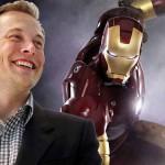 rp_Elon-Musk.jpg