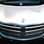 rp_Mercedes-Benz-1024x614.jpg