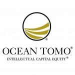 rp_Ocean-Tomo_logo_large-01-01-300x300.jpg
