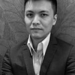 rp_alex-yu-hk-gm-isentia-1-200x300.png