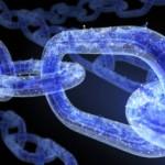 rp_blockchain-324x235.jpg