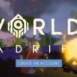 rp_bossa-Studios-WorldsAdrift.jpg
