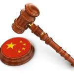 rp_china-legal.jpg