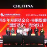 rp_chlitina-20180323-1-300x197.png