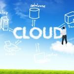 rp_cloud-5.jpg