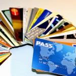rp_creditcard.jpg