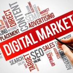 rp_digitalmarketing.jpg