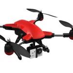 rp_drones.jpg