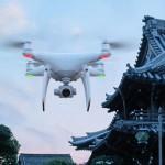 rp_drones-2.jpg