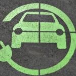 rp_electric-car-1-1024x752.jpg
