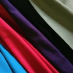 rp_fabric-1024x768-1024x768.jpg