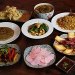 rp_food-copy-7.jpg