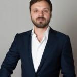 rp_fortysevenbank-20180321-aleksandrs-malins-1-239x300.jpg