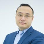 rp_huiyihuiying-324x235.jpg