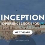 rp_inception-1-1024x423.jpg