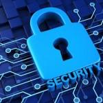 rp_internetsecurity.jpg
