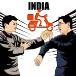 rp_jack-ma-tencent-india.jpg