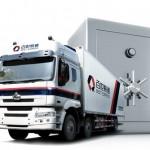 rp_logistics-8-1.jpg