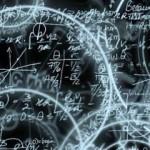rp_math.jpg