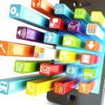 rp_mobile-app-3.jpg