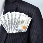 rp_money-copy-12-2.jpg