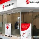 rp_moneygram.jpg