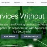 rp_nasuni-cloud-service-1024x404.jpg