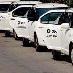 rp_olacabs-picture.jpg