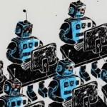 rp_robot2.jpg