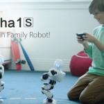 rp_robots-3.jpg
