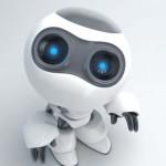 rp_robots-8.jpg