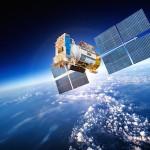 rp_satellite-2.jpg