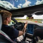 rp_self-driving-car.jpg