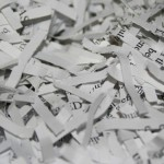 rp_shredding-paper-2-1-1024x512.jpg