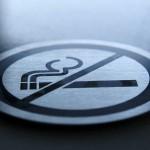 rp_smoke.jpg