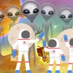 rp_spaceman.jpg