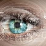 rp_vision-tech-696x425-324x235.jpg